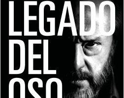 El encomienda del oso – Fernando López del Oso   Descargar PDF