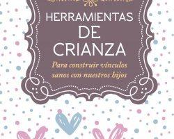 Herramientas de crianza – Karina Valeria Pintos | Descargar PDF
