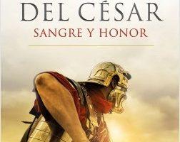 Serie El trono del césar. Matanza y honor – Harry Sidebottom | Descargar PDF