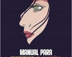 Manual para incendiar el paraíso – María Murnau | Descargar PDF