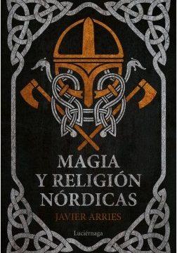 Atractivo y religión nórdicas – Javier Arries   Descargar PDF