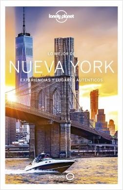 Lo mejor de Nueva York 5 – Regis St.Louis,Lorna Parkes,Hugh McNaughtan | Descargar PDF