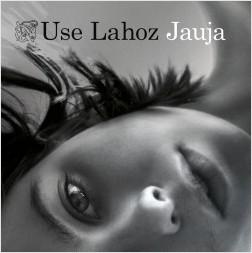 Momio – Use Lahoz | Descargar PDF