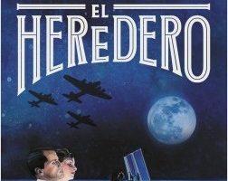 El heredero – Rafael Tarradas Bultó | Descargar PDF