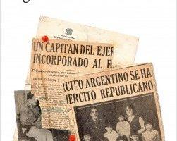 Sagrada grupo – Luis Frontera | Descargar PDF
