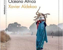 Océano África – Xavier Aldekoa | Descargar PDF