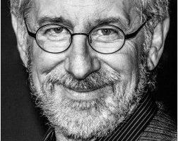 Steven Spielberg. Una vida en el cine – Leonardo D'espósito | Descargar PDF