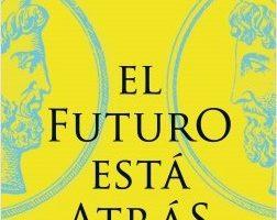 El futuro está detrás – Puerta, Mauricio | Descargar PDF
