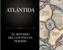 Atlántida – Roberto Pinotti | Descargar PDF