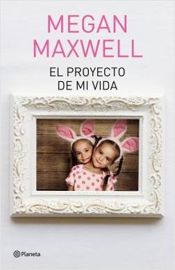 El tesina de mi vida – Megan Maxwell | Descargar PDF