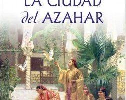 La ciudad del azahar – César Vidal | Descargar PDF
