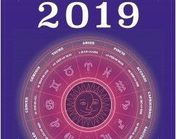 Horóscopo 2019 – Paula González Zuanic | Descargar PDF