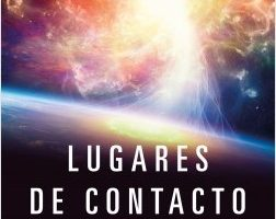Lugares de contacto – Ricardo González Corpancho | Descargar PDF