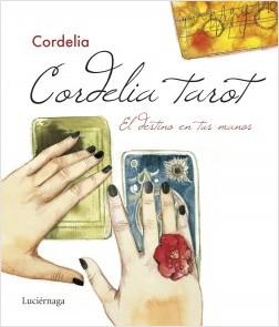 Cordelia tarot - Cordelia | Planeta de Libros