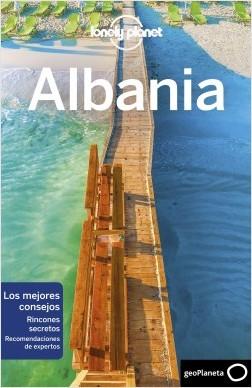 Albania 1 - Piero Pasini,Luigi Farrauto | Planeta de Libros