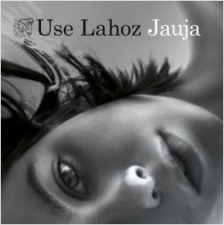 Jauja - Use Lahoz | Planeta de Libros