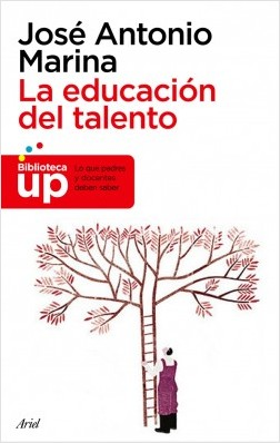 La educación del talento – José Antonio Flota | Descargar PDF