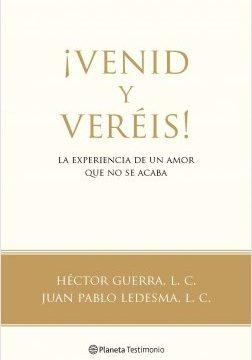 Venid y Vereis – AA. VV. | Descargar PDF