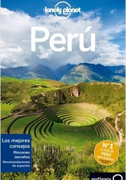 Perú 7 – Carolyn McCarthy,Brendan Sainsbury,Alex Egerton,Mark Johanson,Phillip Tang,Luke Waterson | Descargar PDF