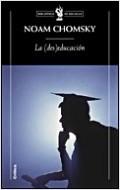 La (des) Educación – Noam Chomsky   Descargar PDF