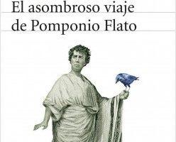 El asombroso delirio de pomponio flato – Eduardo Mendoza   Descargar PDF