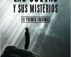 Las cuevas y sus misterios – Juan Gómez | Descargar PDF