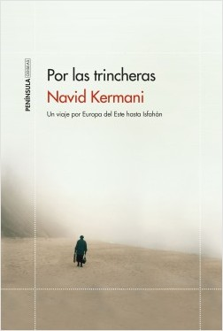 Por las trincheras – Navid Kermani | Descargar PDF