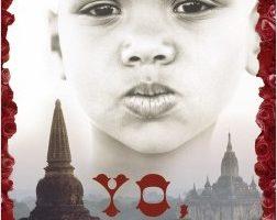 Yo, Buda – José Frèches   Descargar PDF