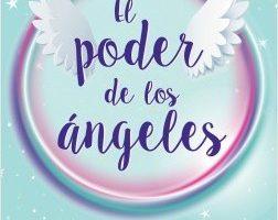 El poder de los ángeles – Joanne Brocas | Descargar PDF