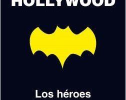 Súper Hollywood – Juan Manuel Domínguez | Descargar PDF