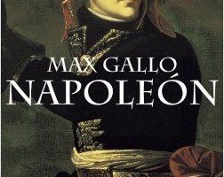 Napoleón – Max Desafinación   Descargar PDF