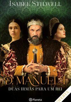 D. Manuel – 1.º capítulo – Isabel Stilwell   Descargar PDF