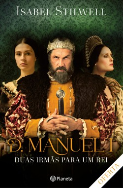 D. Manuel – 1.º capítulo – Isabel Stilwell | Descargar PDF