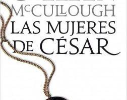 Las mujeres del César – Colleen McCullough   Descargar PDF