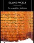 Los evangelios gnósticos – Elaine Pagels | Descargar PDF