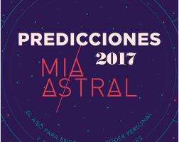 Predicciones 2017 – Mía Astral   Descargar PDF