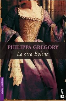 La otra Bolena – Philippa Gregory | Descargar PDF