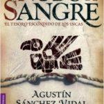 Nudo de mortandad – Agustín Sánchez Vidal | Descargar PDF