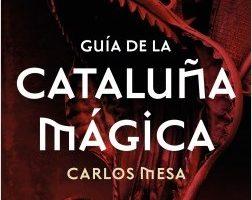 Prontuario de la Cataluña mágica – Carlos Mesa | Descargar PDF