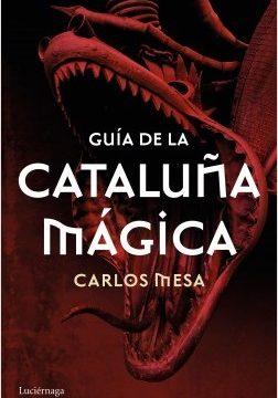 Prontuario de la Cataluña mágica – Carlos Mesa   Descargar PDF