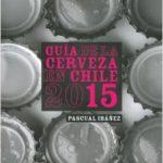 Supervisión de la cerveza en Pimiento 2015 – Pascual Ibañez | Descargar PDF