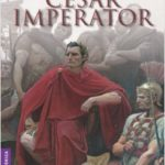 César imperator – Max Desafinación | Descargar PDF