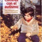 Convivir con el autismo – Mike Stanton   Descargar PDF