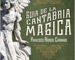 Manual de la Cantabria mágica – Francisco Renedo | Descargar PDF