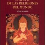 Dicc. abreviado Oxford de las religiones del mundo – John W. Bowker | Descargar PDF