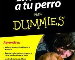 Dummies. Entiende a tu perro – Stanley Coren,Sarah Hodgson | Descargar PDF