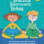 Orientación maña de mindfulness para niños – Silvio Raij | Descargar PDF