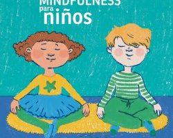 Orientación maña de mindfulness para niños – Silvio Raij   Descargar PDF