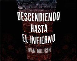 Descendiendo hasta el báratro – Ivan Mourin | Descargar PDF