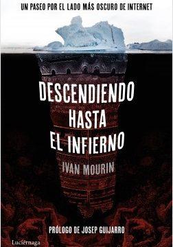 Descendiendo hasta el báratro – Ivan Mourin   Descargar PDF